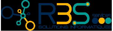 logo R3S Services