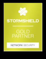 logo Gold Partner
