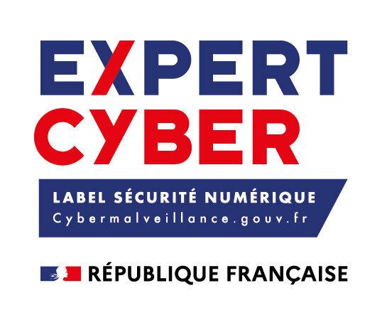 logo ExpertCyber