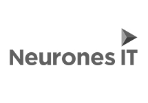 logo Neurones IT