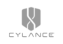 logo Cylance
