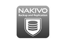 logo Nakivo