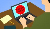 arnaque en ligne