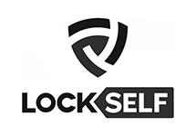 logo Lockself