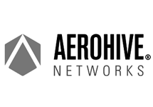 logo Aerohive