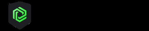 logo Blackberry Protect