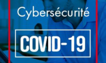 Cybersécurité/COVID-19