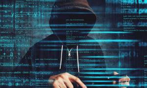 Hackers_Sensibiliser les utilisateurs