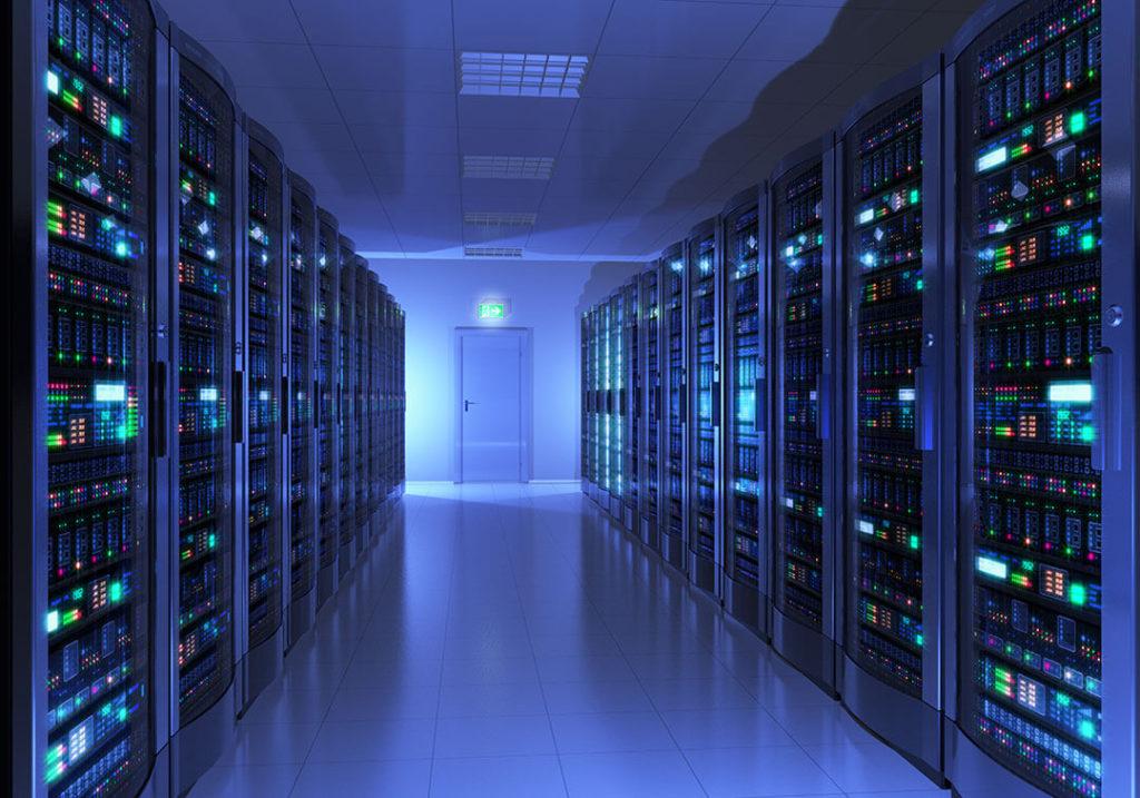 sauvegarde données alastar