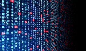 chiffrement et sauvegarde des données alastar