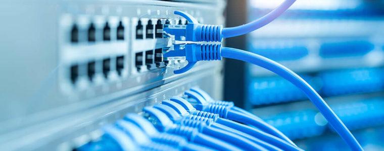 protéger réseau télétravail alastar