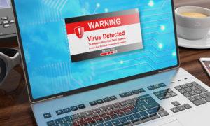 télétravail sécurité informatique alastar