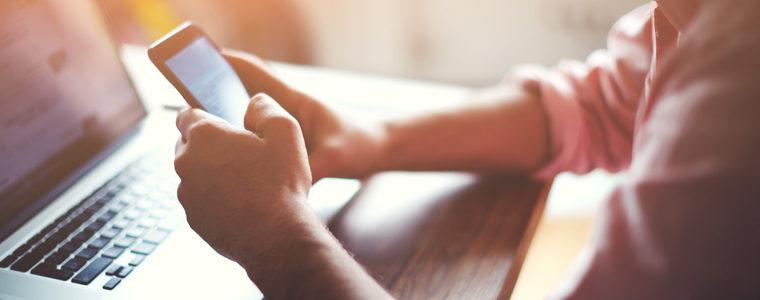 Déceler le phishing ou hameçonnage