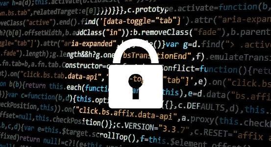 montage illustrant les tentatives de phishing