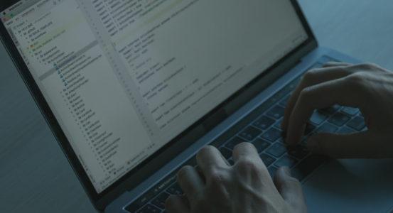 gestion de crise cyberattaques